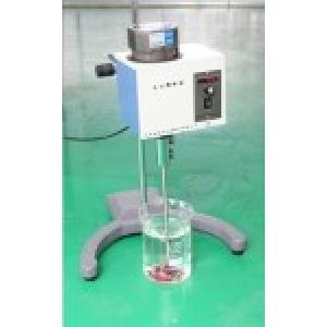 电动搅拌器