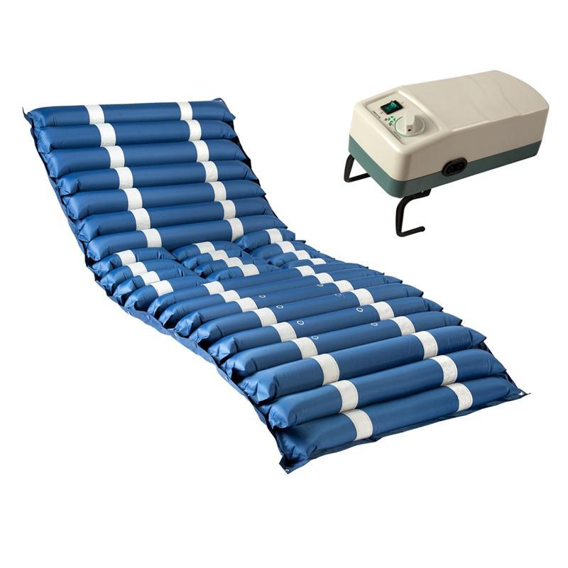 亨威 A07标准型4''条状便孔式防褥疮气床垫