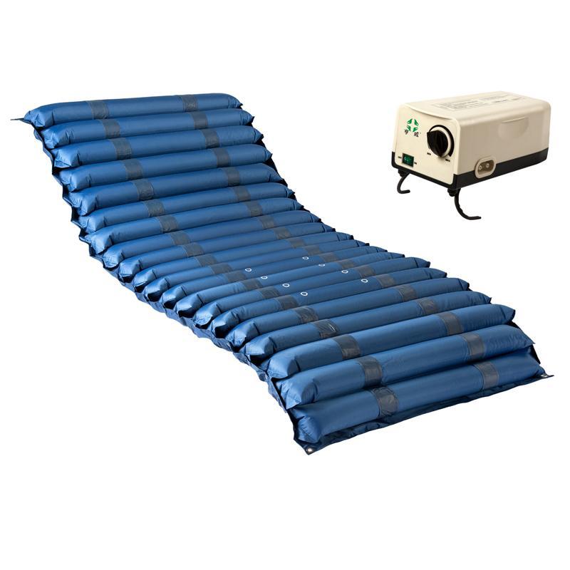 """亨威 A08舒适型4""""条型防褥疮气床垫"""