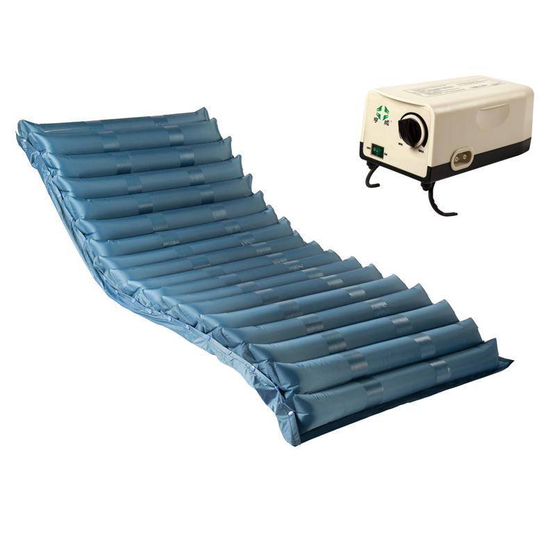 """亨威 A09舒适型5""""条状防褥疮气床垫"""