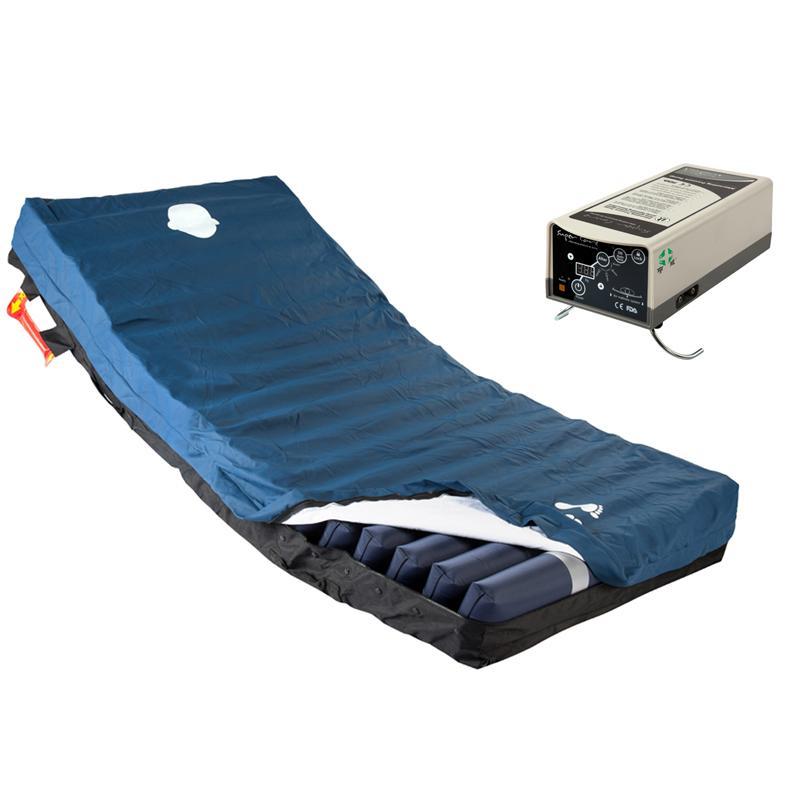 """亨威 A12ICU型8""""防褥疮气床垫"""