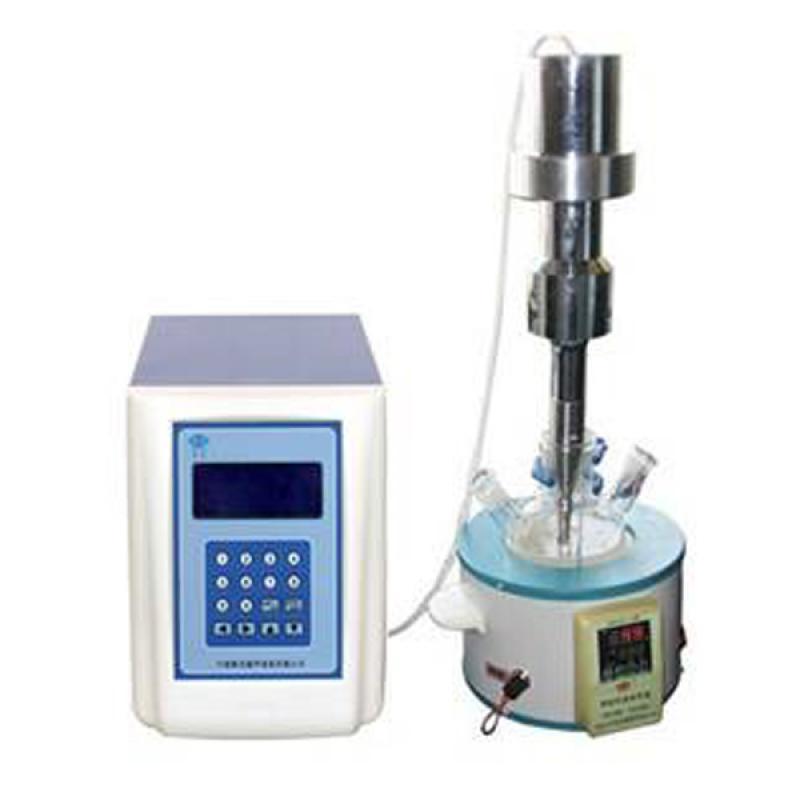 新艺 Xinyi-2c超声波材料乳化分散器