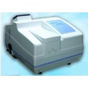 F97XP 荧光分光光度计