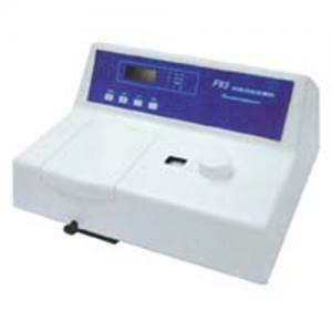 F93A荧光分光光度计