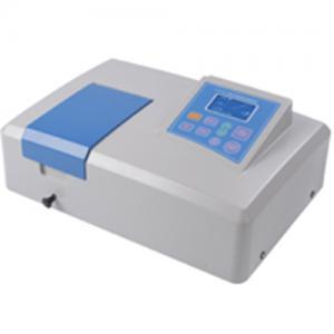 UV-5100紫外分光光度计