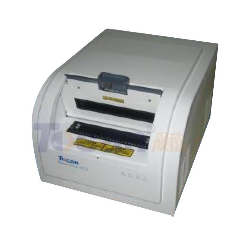 领成 TC988C-2实时荧光定量PCR仪(双通道)