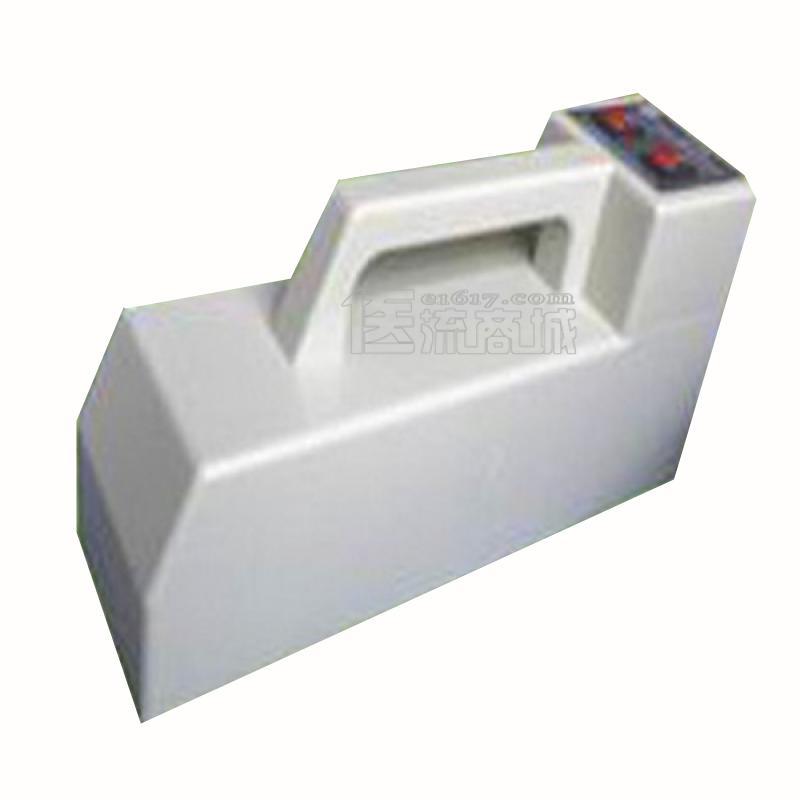 领成 UV205手提式紫外分析仪