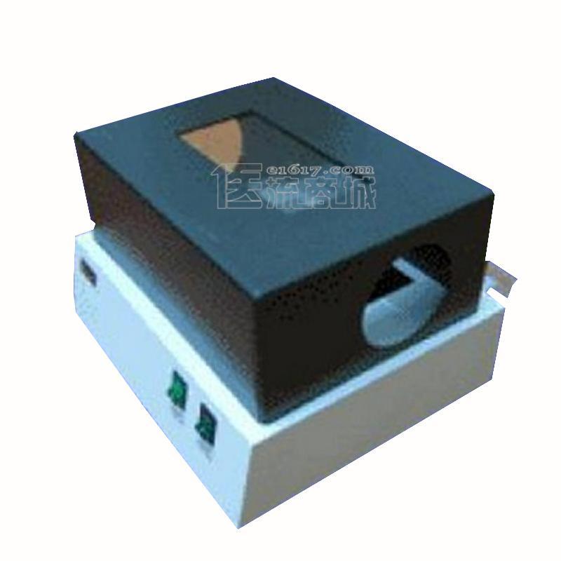 领成 UVG15紫外割胶仪