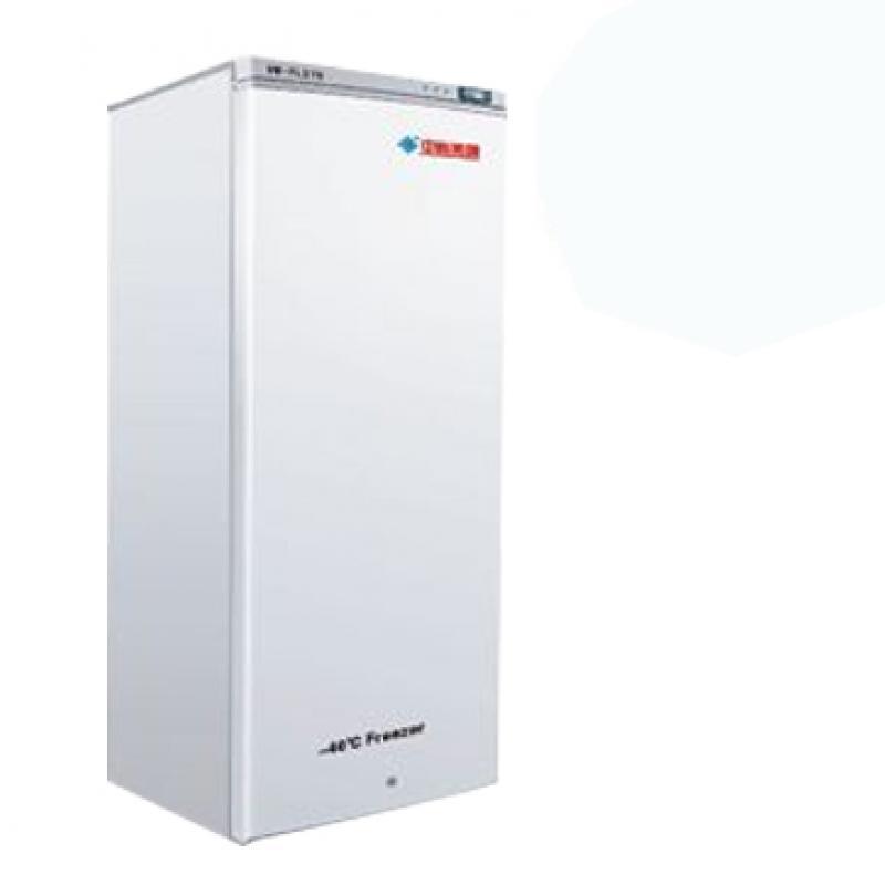 美菱 DW-YL270 立式270L -10~-25℃