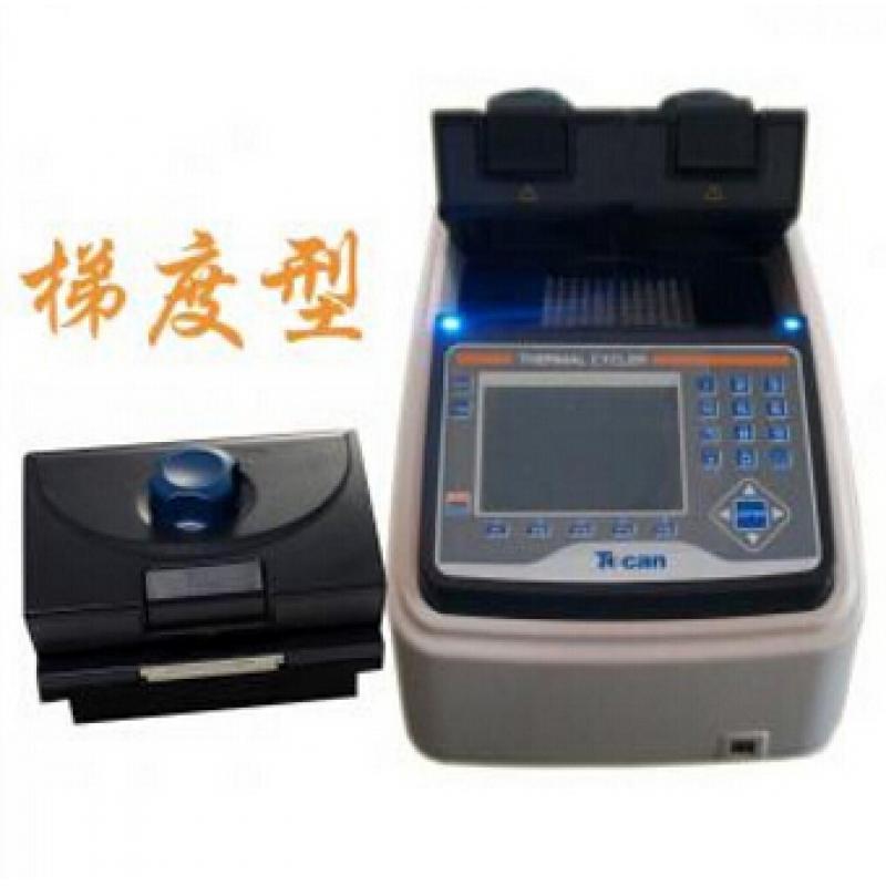 领成 TCT6-I梯度型PCR仪(单槽)