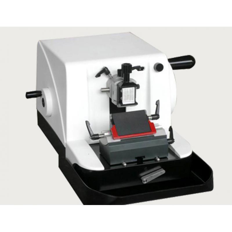 益迪 YD-315轮转式切片机