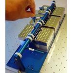 μ-Flask微型生物反应器