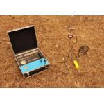 SL-TSC国产土壤紧实度仪