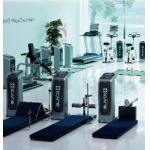 iCare 综合体能测试系统