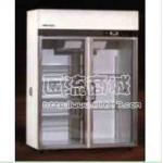 REC-3004液相层析柜