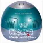 奥得奥ADA388空气净化机