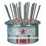 C型玻璃仪器烘干器30孔