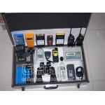 VC100D 公共场所环境检测箱