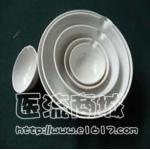 125-150ML化学瓷蒸发皿