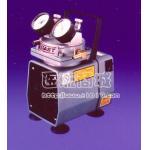 DOA-P504-BN无油隔膜真空泵