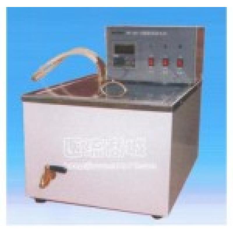 HD501-S数显式超级恒温水槽