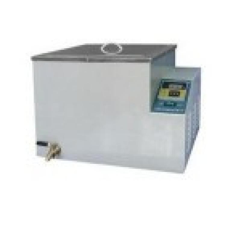 HD-501-S电热恒温水槽