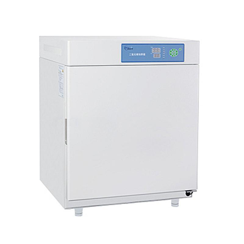 一恒BPN-80CW(UV) 二氧化碳培养箱80L 水套式