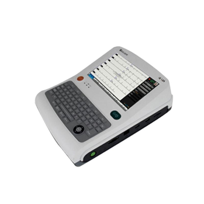 邦健12导心电图机IE12A
