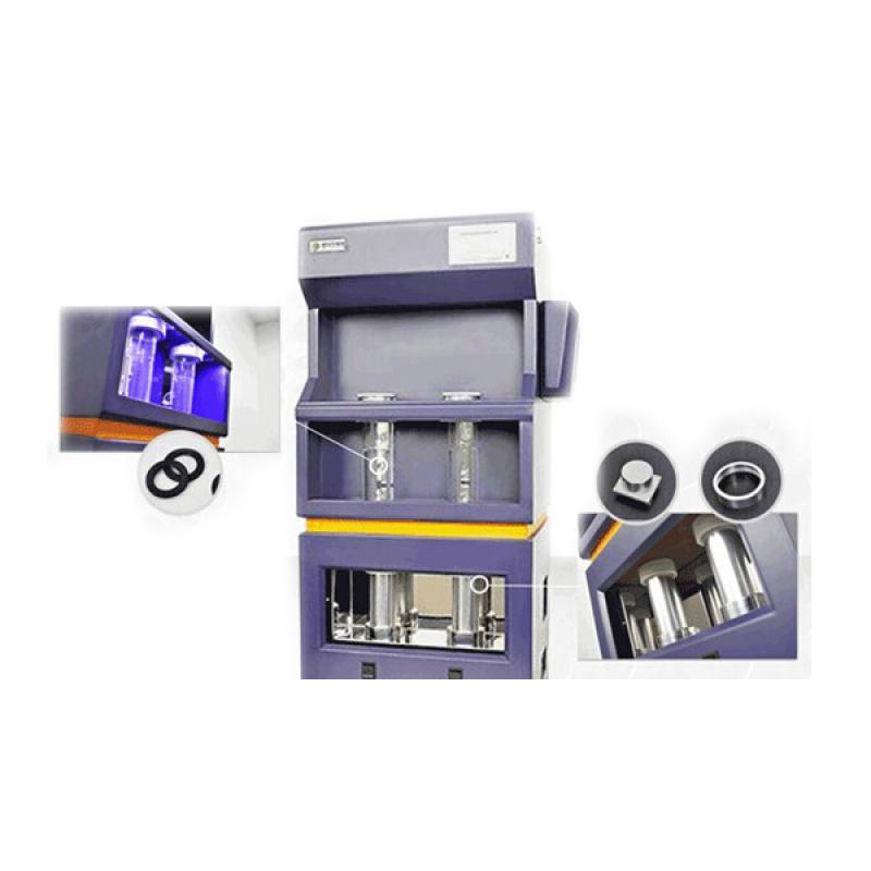 阿尔瓦SAE-D2主动式全自动脂肪测定仪 2个/批