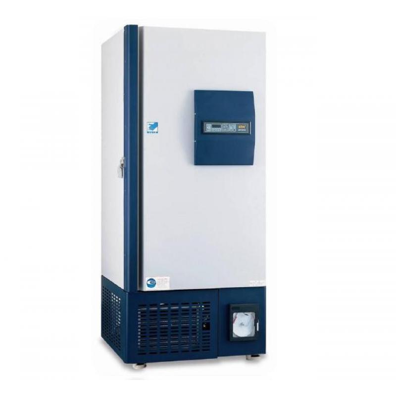美菱XC-280L血液冷藏箱4℃280L立式