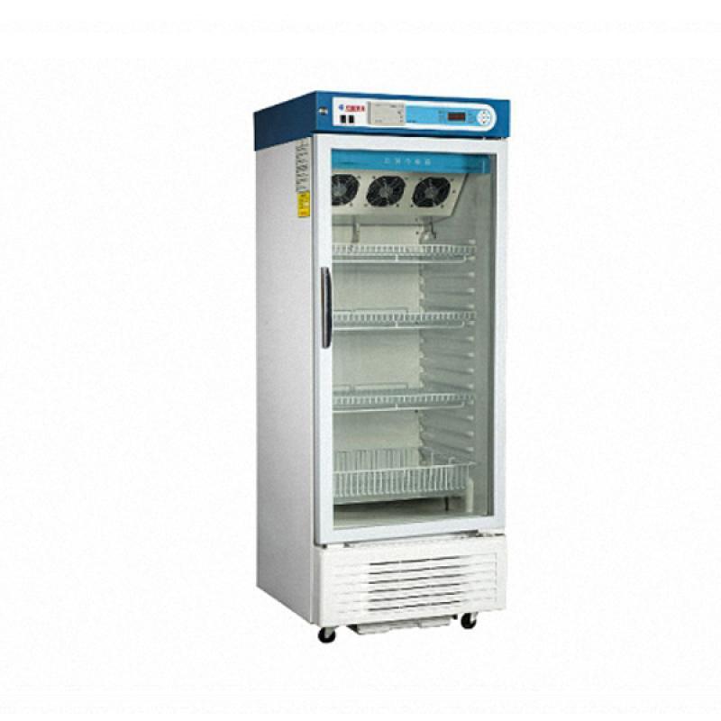 美菱XC-88L血液冷藏箱4℃88L立式