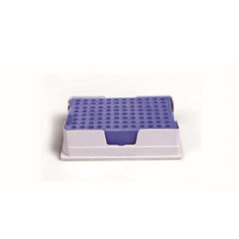Tocan低温冰盒PCR-9621