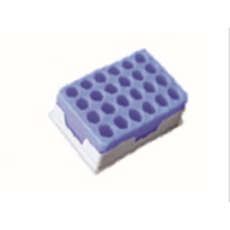 Tocan低温冰盒PCR-2455