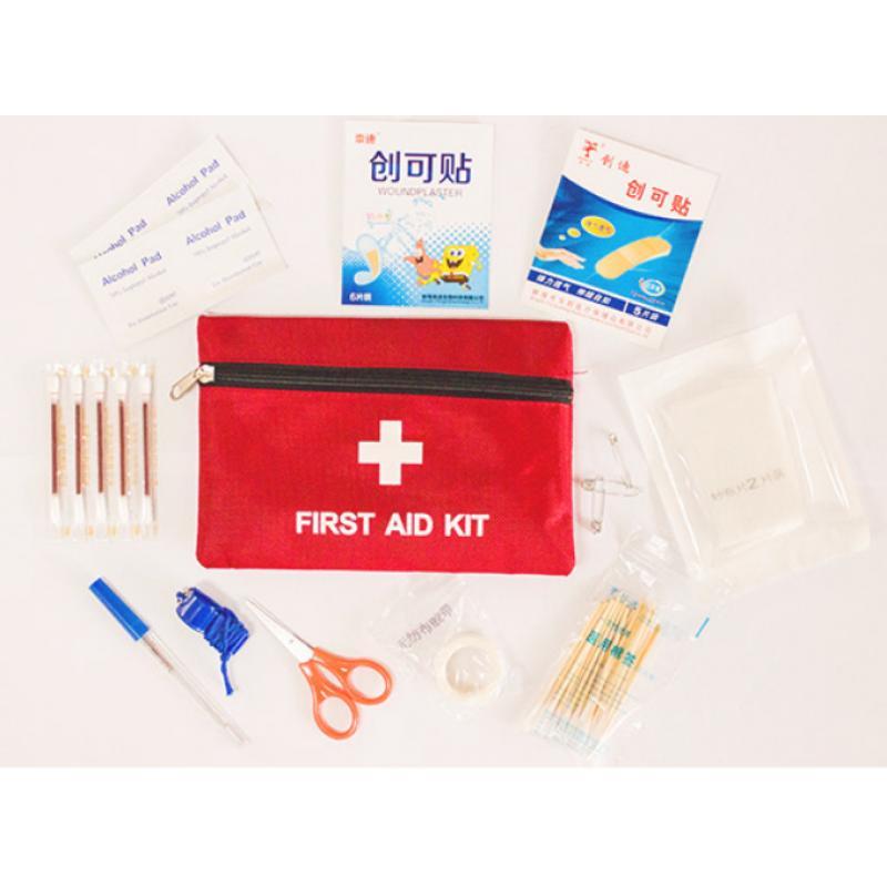 唐科CD921A急救包