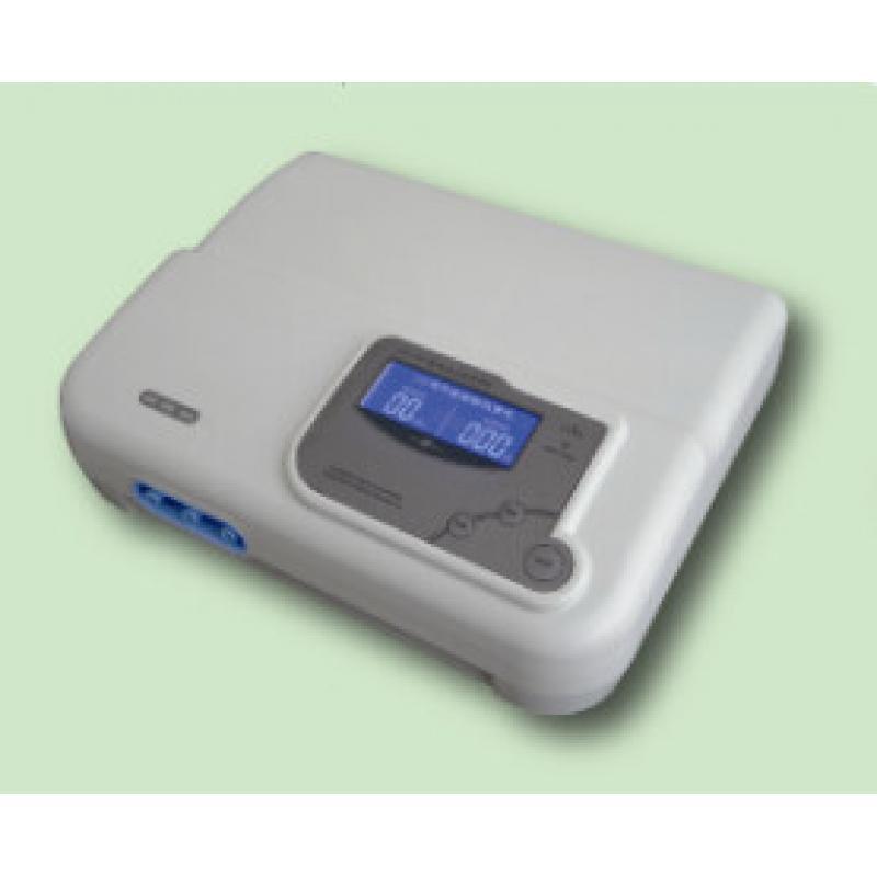 联大自控洗胃机数字成人型LD-AII