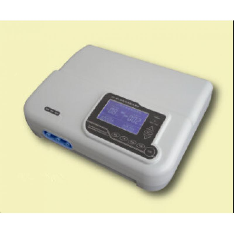 联大LD-BIV强吸应急型自控洗胃机