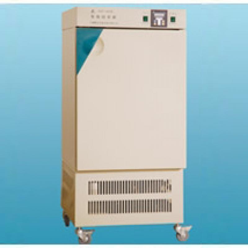 精宏SHP-750生化培养箱 750L 5~50℃