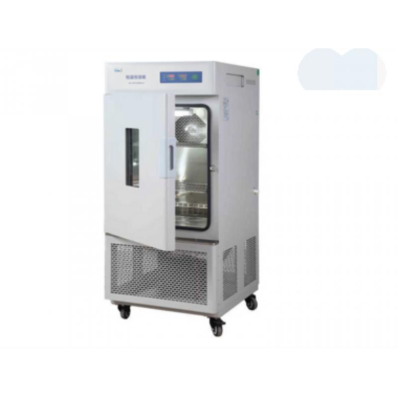 一恒LHS-250SC恒温恒湿箱 150L 控温范围15-4