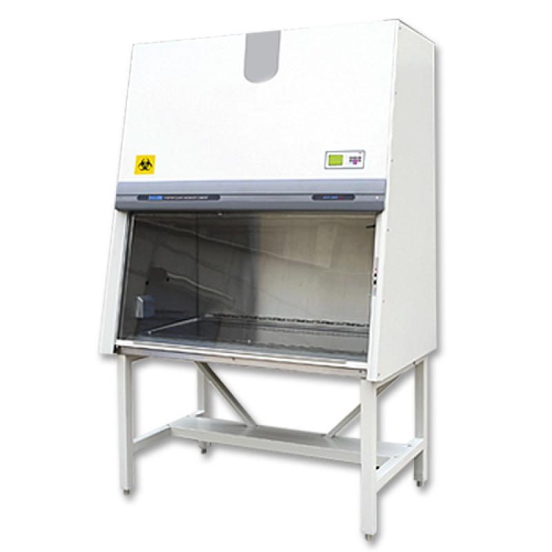 智城生物安全柜 ZSB-1500IIA2