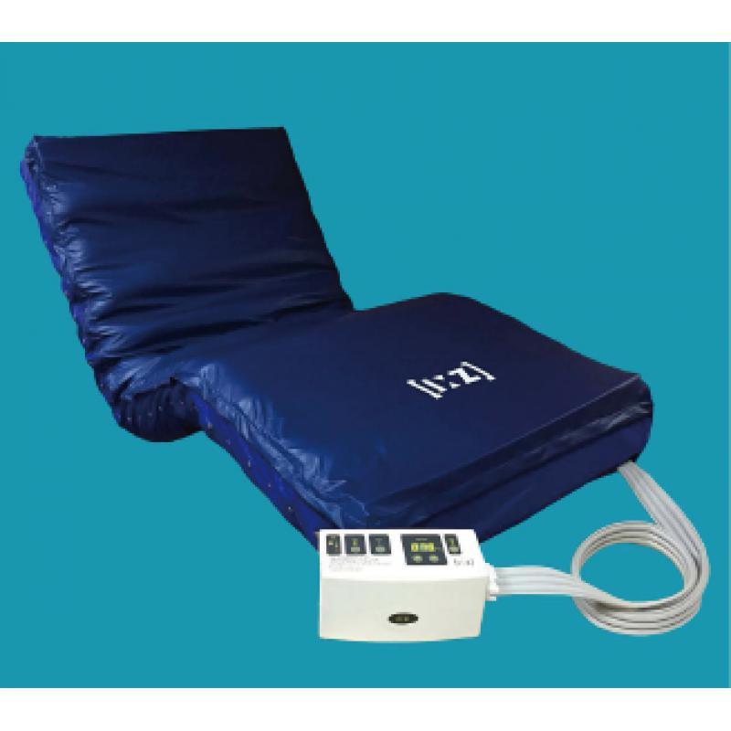 [i:z]电动防褥疮床垫
