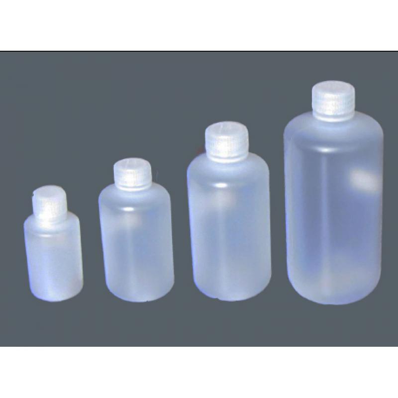 LUPI牌 小口塑料试剂瓶 本色  分装瓶