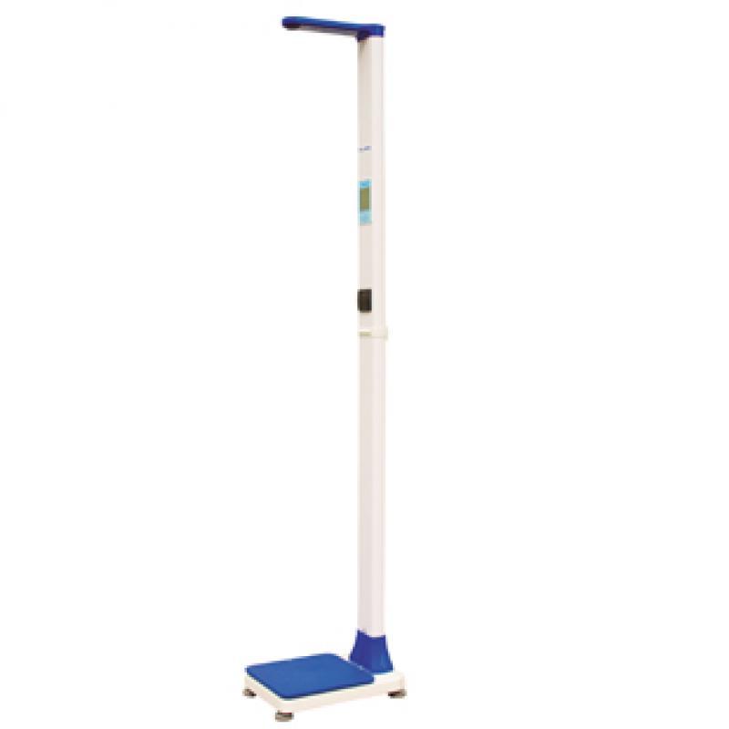 康宇HL-D儿童身高体重测量仪