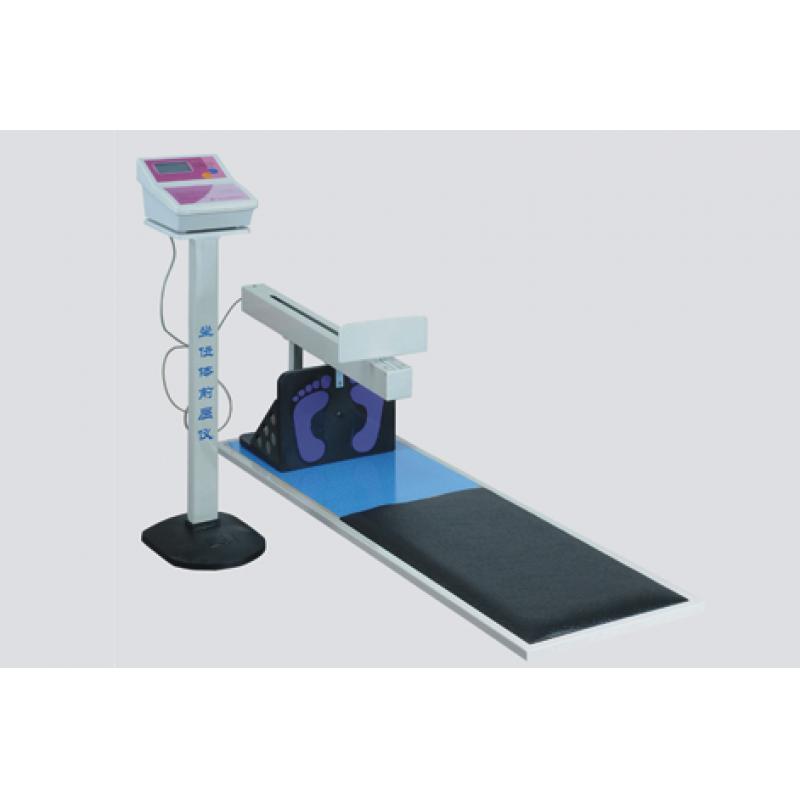 科导TZCS-3坐位体前屈测试仪坐位体前屈测试仪