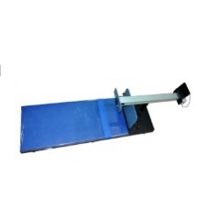 汇海HHTC100-TQ 坐位体前屈外设 触摸型(1人测)