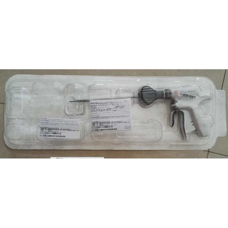 美国强生超声刀系统HAR23   23cm15mm强生刀头 原装进口