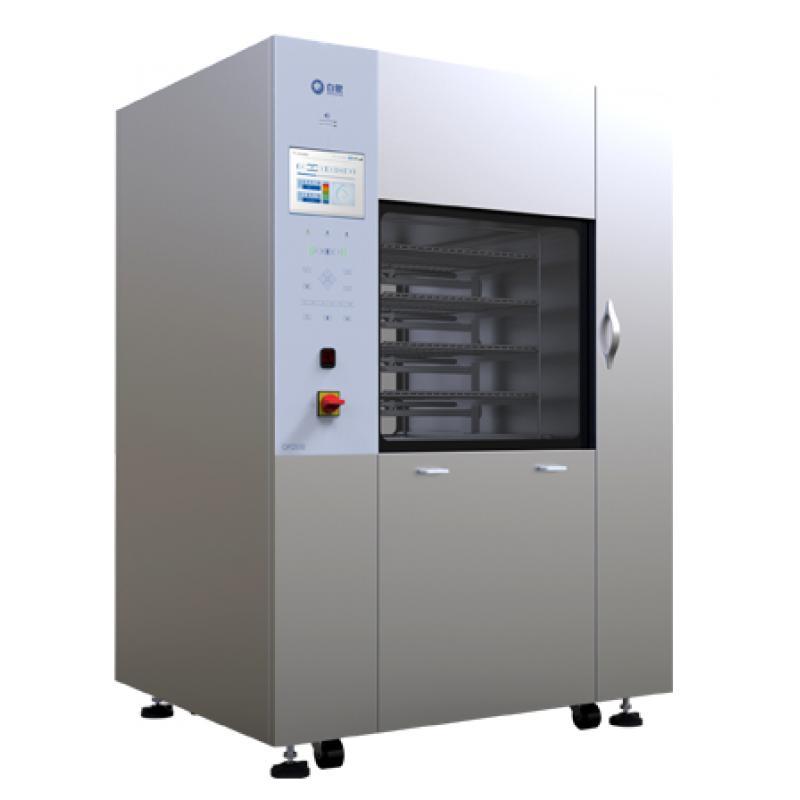 白象QPP500清洗消毒器