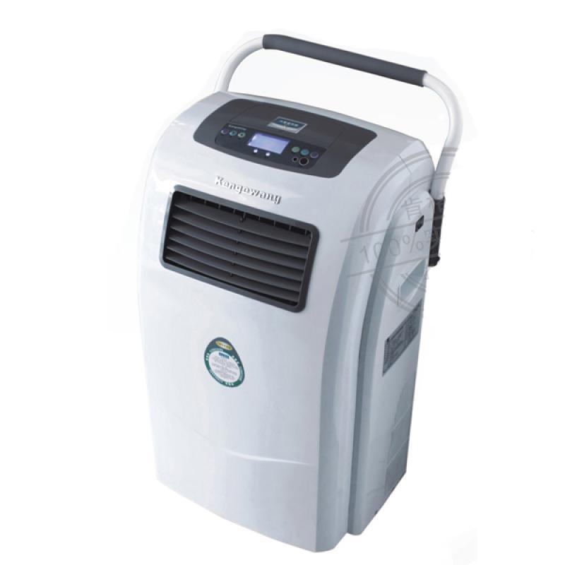 移动式医用空气消毒机