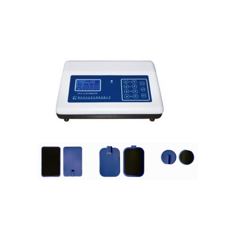 天越ZM-C-IA型中频治疗仪(家用型)