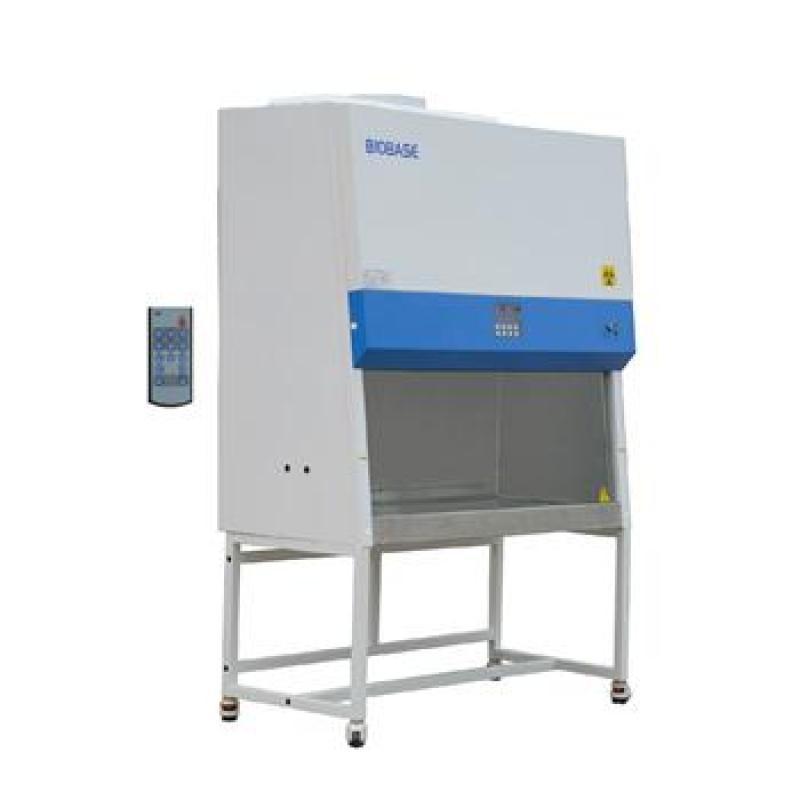 博科BSC-1500IIA2-X型生物安全柜