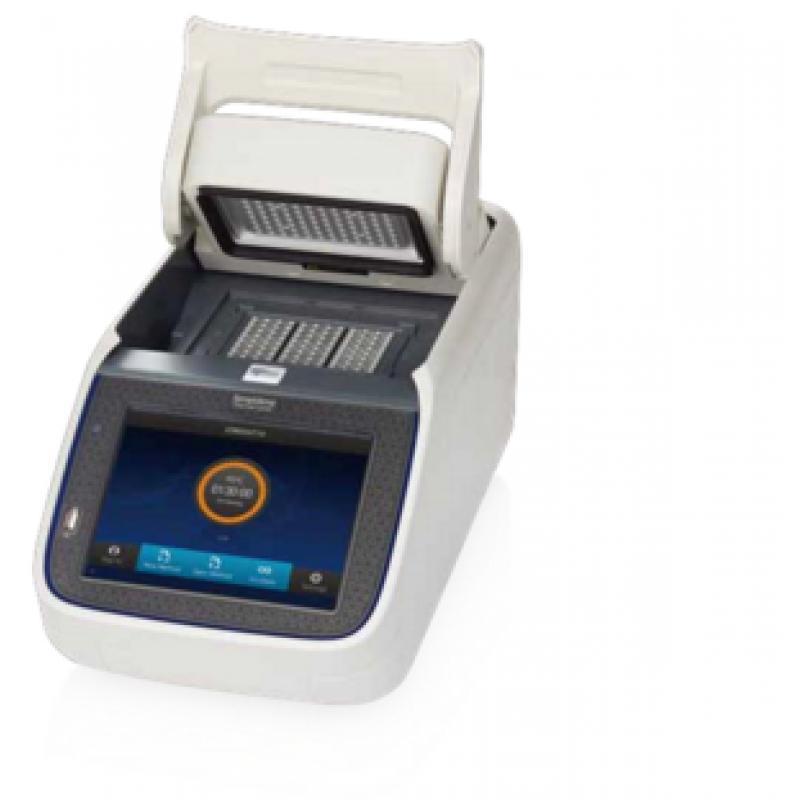 美国ABI SimpliAmp PCR仪